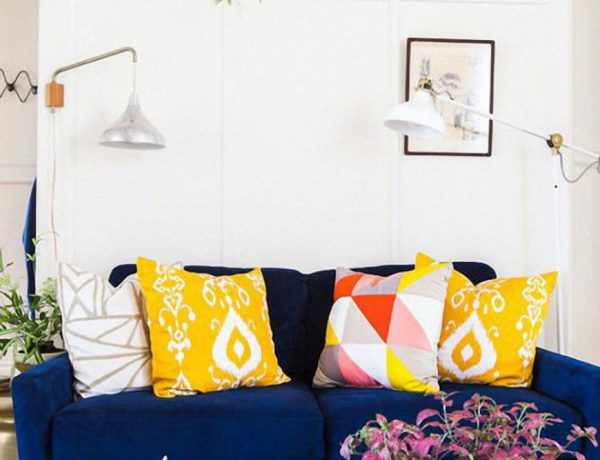 refreshing living room 7 Refreshing Living Room Color Ideas For A Not-So-Boring Space capa 12 600x460