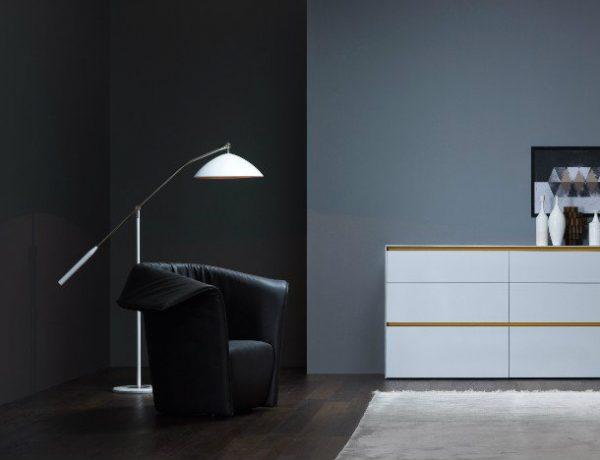 living rooms Black Living Rooms Ideas & Inspiration capa 14 600x460