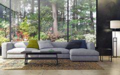 living room Design Ideas For Living Room Windows capa 13 240x150
