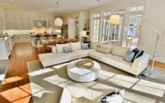 living room 7 Ideas Why You Should Renovate Your Living Room capa 15 240x150