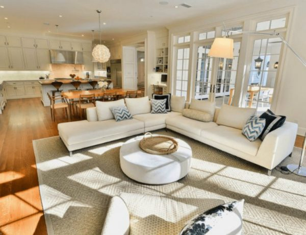 living room 7 Ideas Why You Should Renovate Your Living Room capa 15 600x460