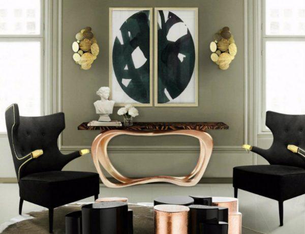 living rooms 10 Interior Design Ideas of Luxury Living Rooms capa 16 600x460