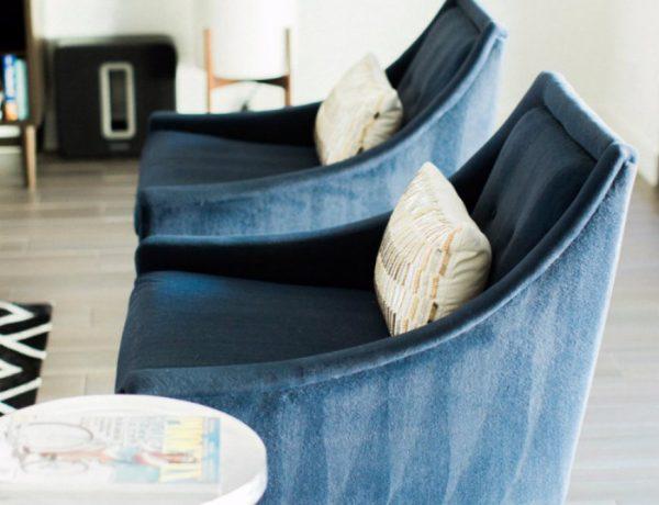 living room 10 Living Room Chairs You'll Love capa 600x460