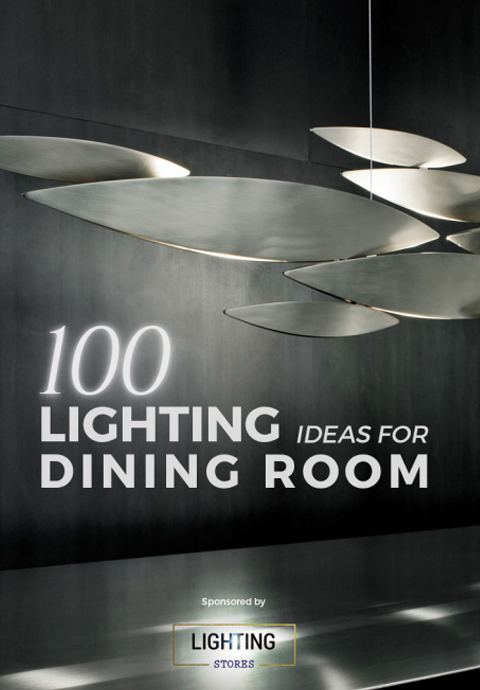 100 Lighting Ideas For Dining Room 100 lighting ideas for dining room 1
