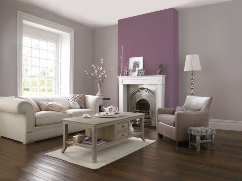 lavender living room ideas catchy living rooms designs with purple living room ideas 17706