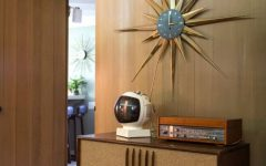 Best Clocks Best Clocks to Décor Your Living Room capa 19 240x150