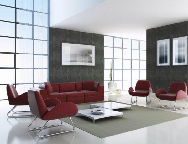 living room Marvelous Living Room Furniture Ideas capa 2 600x460
