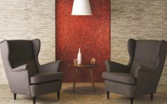 new trend Mosaics are a New Trend For Living Rooms capa 21 240x150