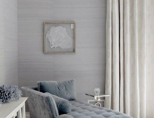 velvet sofas 8 Stunning Velvet Sofas For Your Living Room capa 29 600x460
