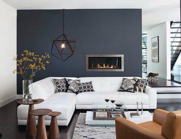 living room Bright Living Room Lighting Ideas capa 3 600x460