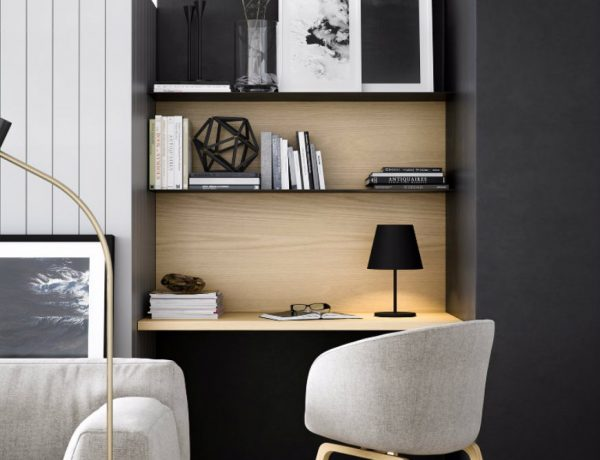 living rooms 8 Ideas About Office Living Rooms capa 5 600x460