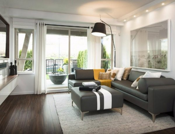 living rooms Cozy Designer Family Living Rooms capa 8 600x460