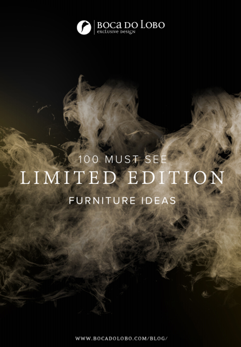 100 must see limited edition furniture ebook 100 must see limited edition furniture