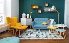 retro living room Some Ideas About Retro Living Room Ideas CAPA 240x150