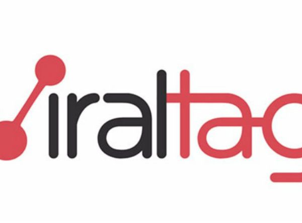 viraltag Sitting Down with Viraltag: All About The Social Media Tool capa 22 600x443