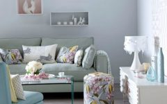 duck egg living room Mood Board: Duck Egg Living Room Ideas For Your Home capa 23 240x150