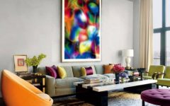 inspiring living rooms Best Inspiring Living Rooms From The Home of Top Designers capa 24 240x150