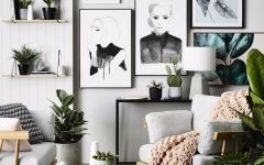 chic living room What's Hot On Pinterest: 5 Chic Living Room capa 27 240x150