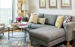 Living Room Ideas Living Room Ideas: Renter-Friendly Design Inspiration capa 6 240x150