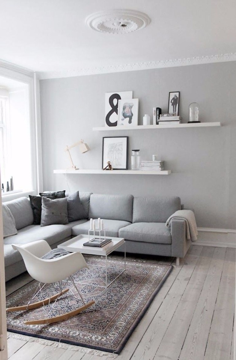 What S Hot On Pinterest Living Room Paint Color Ideas