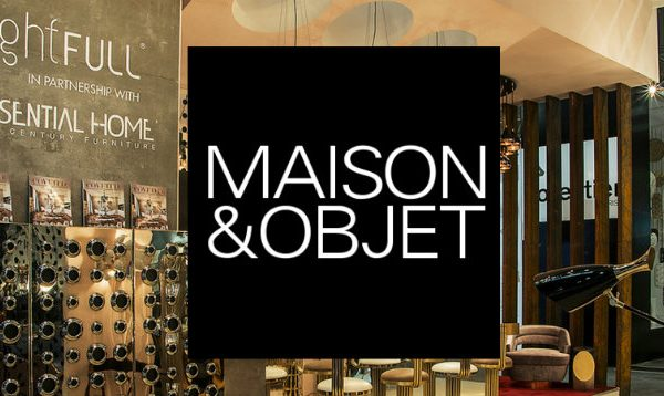 maison et objet Know What to Expect From Maison et Objet September Edition capa 13 600x358