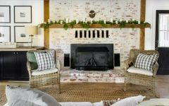 Living Room Makeover Get Inspired by This Cottage Living Room Makeover capa 7 240x150