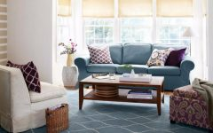Living room decor Amazing Furniture for Your Living Room Decor capa 8 240x150