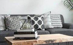 living room geometry Living Room Geometry As a Main Element capa 6 240x150