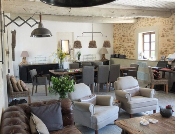 living room ideas Living Room Ideas Based On French Countryside capa 8 600x460