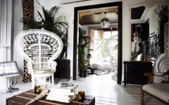 Inspiring Bohemian Living Room Designs That Are Trendy Again bohemian living room design Inspiring Bohemian Living Room Designs That Are Trendy Again sillc3b3n emmanuelle3 1 240x150