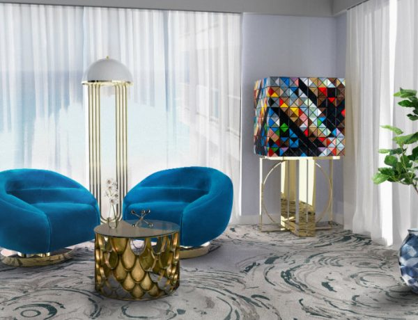 living room interior design style Get Yourself A Living Room Interior Design Style W/ Some Dance Moves Get Yourself A Living Room Interior Design Style W Some Dance Moves capa 600x460