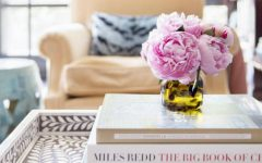 world interior design Give me Peonies and I'll be The World Interior Design Leader! Give me Peonies and I   ll be The World Interior Design Leader cvspa 1 240x150