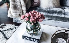 marble crush Living Room Inspirations: Marble Crush Alert! The New IT Girl marble crush 240x150