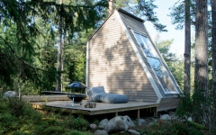 A Tiny House with a Minimalist Living Room in the Heart of Finland minimalist living room A Tiny House with a Minimalist Living Room in the Heart of Finland A Tiny House with a Minimalist Living Room in the Heart of Finland feat 240x150