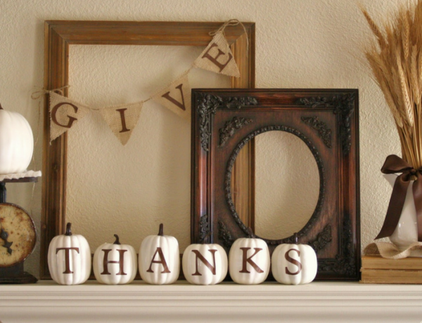 Knock, Knock! The Best Thanksgiving Decorating Ideas Are Here!_6