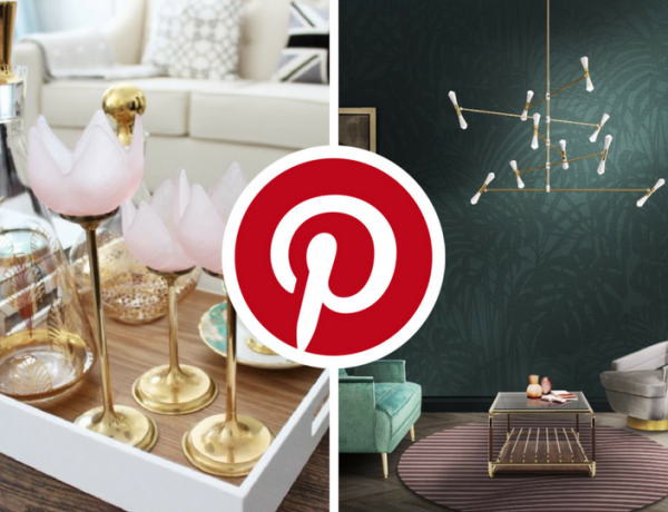 Living Room Ideas What's HOT on Pinterest This Week living room ideas Living Room Ideas: What's HOT on Pinterest This Week Living Room Ideas What   s HOT on Pinterest This Week 1 600x460