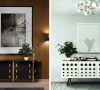 Still on a Quest to Choose the Right Mid-Century Sideboard? mid-century sideboard Still on a Quest to Choose the Right Mid-Century Sideboard? Still on a Quest to Choose the Right Mid Century Sideboard  feat 100x90