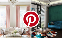 What's HOT on Pinterest The Best Living Room Ideas of The Week living room ideas What's HOT on Pinterest: The Best Living Room Ideas Of The Week What   s HOT on Pinterest The Best Living Room Ideas of The Week 1 240x150