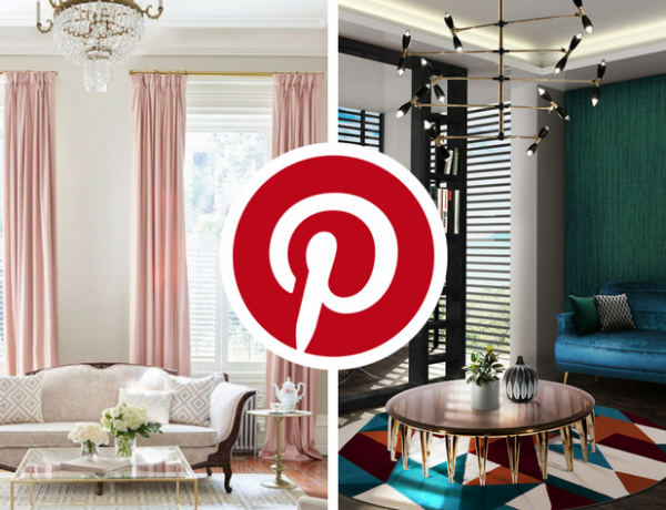 What's HOT on Pinterest The Best Living Room Ideas of The Week living room ideas What's HOT on Pinterest: The Best Living Room Ideas Of The Week What   s HOT on Pinterest The Best Living Room Ideas of The Week 1 600x460