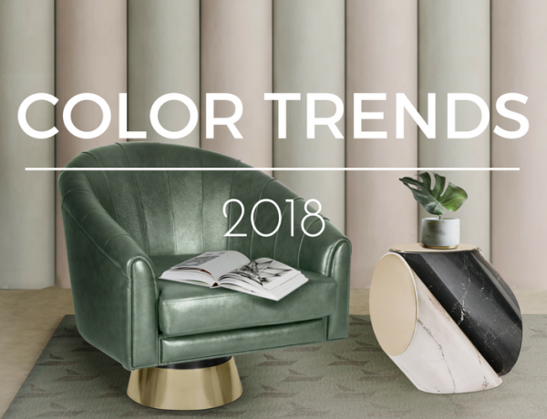 2018 Color Trends That You Need to Get to Know Before The Year Ends_FEAT 2018 color trends 2018 Color Trends That You Need to Get to Know Before The Year Ends 2018 Color Trends That You Need to Get to Know Before The Year Ends FEAT 600x460