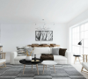 The White Living Room Furniture You Should Buy this Winter!_6