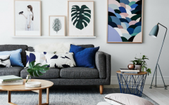 We Found the Scandinavian Living Room Ideas You Were Looking For_7 scandinavian living room We Found the Scandinavian Living Room Ideas You Were Looking For We Found the Scandinavian Living Room Ideas You Were Looking For feat 240x150