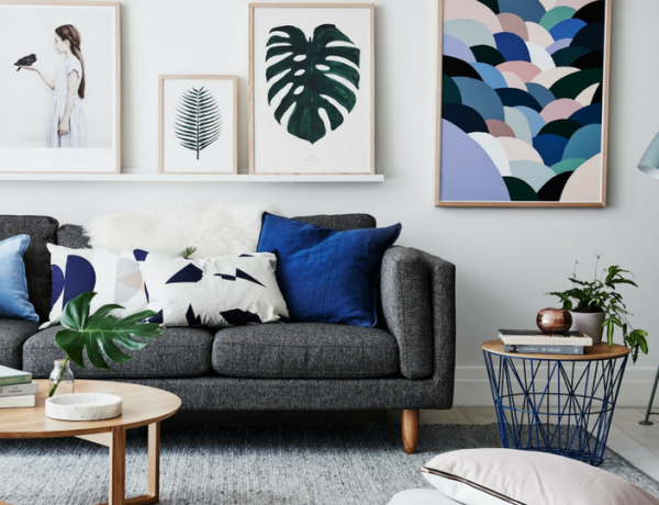 We Found the Scandinavian Living Room Ideas You Were Looking For_7 scandinavian living room We Found the Scandinavian Living Room Ideas You Were Looking For We Found the Scandinavian Living Room Ideas You Were Looking For feat 600x460