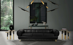 Get To Know Everything About This Black Living Room Decor living room decor Get To Know Everything About This Black Living Room Decor FEATURED 240x150