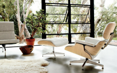 Mid-Century Modern Chairs That'll Change How You See Interior Design mid-century modern chairs Mid-Century Modern Chairs That'll Change How You See Interior Design Mid Century Modern Chairs Thatll Change How You See Interior Design feat 240x150