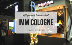 IMM Cologne Lets You Know How to Update Your Living Room Decor_feat (1) imm cologne IMM Cologne Lets You Know How to Update Your Living Room Decor IMM Cologne Lets You Know How to Update Your Living Room Decor feat 1 240x150