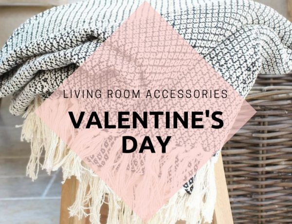 The Living Room Accessories You Need for a Successful Netflix Evening_6 living room accessories The Living Room Accessories You Need for a Successful Netflix Evening The Living Room Accessories You Need for a Successful Netflix Evening feat 600x460