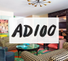 The Names on AD100 That Will Never Get Out of Your Mind ad100 The Names on AD100 That Will Never Get Out of Your Mind The Names on AD100 That Will Never Get Out of Your Mind feat 100x90