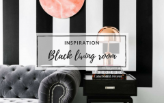 8 Black Living Rooms Where We Wouldn't Mind Taking a Nap_8 black living rooms 8 Black Living Rooms Where We Wouldn't Mind Taking a Nap 8 Black Living Rooms Where We Wouldnt Mind Taking a Nap feat 240x150