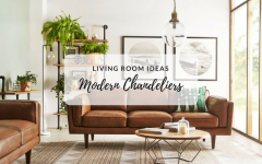 The Modern Chandeliers You Never Knew You Needed in Your Living Room_6 modern chandeliers The Modern Chandeliers You Never Knew You Needed in Your Living Room The Modern Chandeliers You Never Knew You Needed in Your Living Room FEAT 240x150